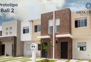 Foto de casa en venta en avenida la cantera 2832, ciudad del sol, querétaro, querétaro, 0 No. 01