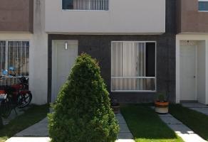 Foto de casa en condominio en venta en avenida la cantera , ciudad del sol, querétaro, querétaro, 0 No. 01