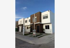 Foto de casa en venta en avenida la cantera , ciudad del sol, querétaro, querétaro, 0 No. 01