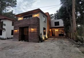 Foto de casa en venta en avenida la chorcha 23, tlaxinacalpan, tepeji del río de ocampo, hidalgo, 18243826 No. 01
