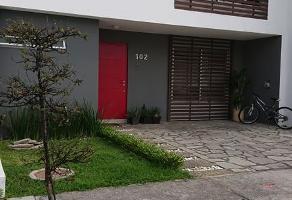 Foto de casa en venta en avenida la cima 296, la cima, zapopan, jalisco, 0 No. 01