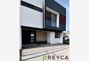 Foto de casa en venta en avenida la cima 7, la cima, zapopan, jalisco, 0 No. 01