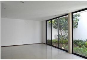 Foto de casa en venta en avenida la cima 845, la cima, zapopan, jalisco, 0 No. 08