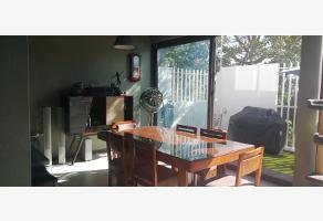 Foto de casa en venta en avenida la cima #932, la cima, zapopan, jalisco, 0 No. 01