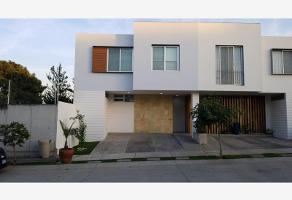 Foto de casa en venta en avenida la cima 932, la cima, zapopan, jalisco, 0 No. 01