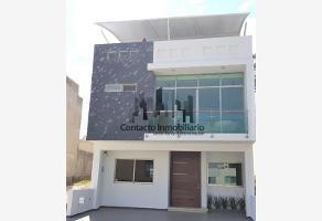 Foto de casa en venta en avenida la cima de zapopan 2408, la cima, zapopan, jalisco, 0 No. 01
