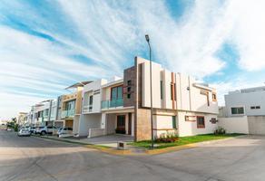 Foto de casa en venta en avenida la cima , la cima, zapopan, jalisco, 13970235 No. 01