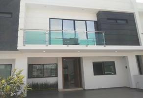 Foto de casa en venta en avenida la cima , la cima, zapopan, jalisco, 0 No. 01
