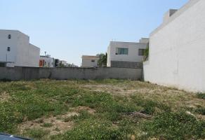 Foto de terreno comercial en renta en avenida la cima , la cima, zapopan, jalisco, 5338846 No. 01