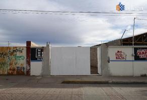 Foto de terreno comercial en venta en avenida la cima nd, ciudad industrial, durango, durango, 0 No. 01