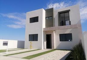 Foto de casa en venta en avenida la cima , residencial loreto, la paz, baja california sur, 0 No. 01