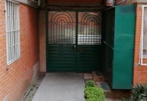 Foto de departamento en venta en avenida la colmena s/n lote 4 edificio b 203 , arcoiris, nicolás romero, méxico, 6282867 No. 01