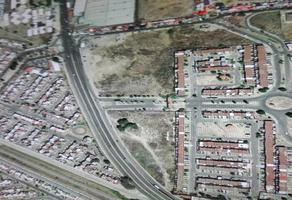 Foto de terreno comercial en venta en avenida la concepcion , villas de la hacienda, tlajomulco de zúñiga, jalisco, 0 No. 01