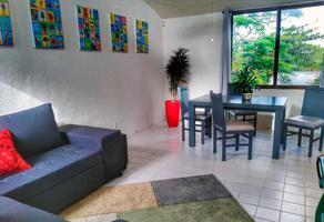 Foto de departamento en venta en avenida la costa , supermanzana 38, benito juárez, quintana roo, 17338153 No. 01