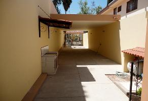 Foto de casa en renta en avenida la cristiania 23b1 , chapala centro, chapala, jalisco, 6437805 No. 02