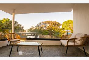 Foto de casa en venta en avenida la estación 94, chapala centro, chapala, jalisco, 16848884 No. 01