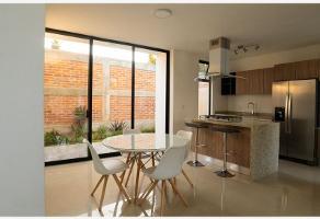 Foto de casa en venta en avenida la estación 94, chapala centro, chapala, jalisco, 6693758 No. 01