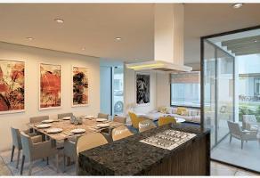 Foto de casa en venta en avenida la estación 94, chapala centro, chapala, jalisco, 6693760 No. 01