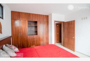Foto de casa en venta en avenida la estación 94, chapala centro, chapala, jalisco, 6693950 No. 01