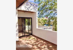 Foto de casa en venta en avenida la estación casa 9- 1 piso 94, chapala centro, chapala, jalisco, 12349517 No. 01