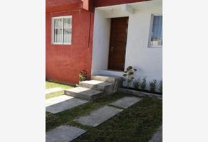 Foto de casa en venta en avenida la felicidad 170, san miguel ajusco, tlalpan, df / cdmx, 0 No. 01