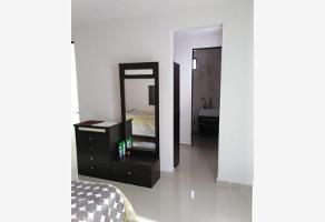 Foto de casa en venta en avenida la floresta 100, santa anita, tlajomulco de zúñiga, jalisco, 7609535 No. 01