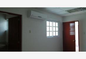 Foto de oficina en renta en avenida la fragua 408, veracruz centro, veracruz, veracruz de ignacio de la llave, 0 No. 01
