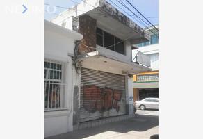 Foto de bodega en venta en avenida la fragua , veracruz centro, veracruz, veracruz de ignacio de la llave, 8235415 No. 01