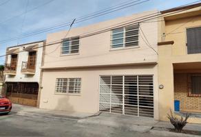 Foto de casa en venta en avenida la fuente 979, la fuente, saltillo, coahuila de zaragoza, 12014451 No. 01