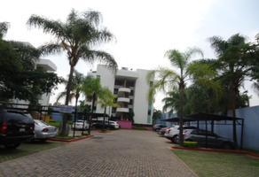 Foto de departamento en venta en avenida la giralda, torre 3 victoria 2653, residencial loma bonita, zapopan, jalisco, 0 No. 01