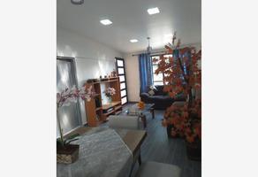 Foto de departamento en renta en avenida la joya 102, el partidor, cuautitlán, méxico, 0 No. 01