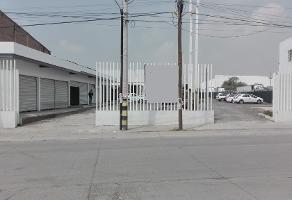 Foto de local en renta en avenida la llave , parques santa cruz del valle, san pedro tlaquepaque, jalisco, 4210420 No. 01
