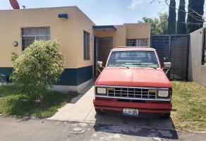 Foto de casa en venta en avenida la luna 60, cima del sol, tlajomulco de zúñiga, jalisco, 0 No. 01