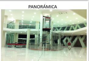 Foto de edificio en venta en avenida la luna , cancún centro, benito juárez, quintana roo, 15913344 No. 01