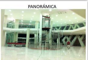 Foto de edificio en venta en avenida la luna , cancún centro, benito juárez, quintana roo, 0 No. 01