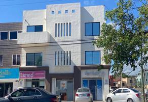 Foto de oficina en renta en avenida la luna manzana 8, supermanzana 34, benito juárez, quintana roo, 19121865 No. 01