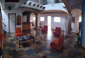 Foto de oficina en renta en avenida la luna , supermanzana 46, benito juárez, quintana roo, 0 No. 01