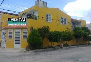 Foto de casa en venta en avenida la luna , supermanzana 50, benito juárez, quintana roo, 0 No. 01