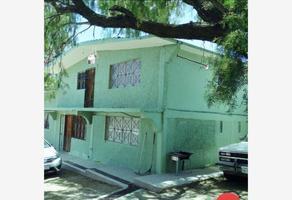 Foto de local en venta en avenida la mina 60, dos carlos, mineral de la reforma, hidalgo, 17498309 No. 01