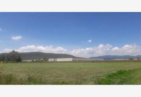 Foto de terreno industrial en venta en avenida la montaña 0, industrial, querétaro, querétaro, 20906038 No. 01