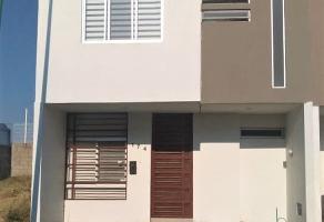 Foto de casa en venta en avenida la moraleja 1629, la cima, zapopan, jalisco, 0 No. 01
