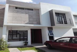 Foto de casa en venta en avenida la moraleja 168, la cima, zapopan, jalisco, 0 No. 01