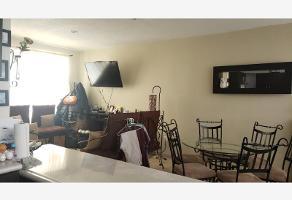 Foto de casa en venta en avenida la moraleja 2000, la palmita, zapopan, jalisco, 0 No. 04