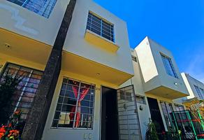 Foto de casa en venta en avenida la moraleja 2302, la cima, zapopan, jalisco, 0 No. 02