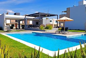 Foto de terreno habitacional en venta en avenida la moraleja 4, la palmita, zapopan, jalisco, 0 No. 01