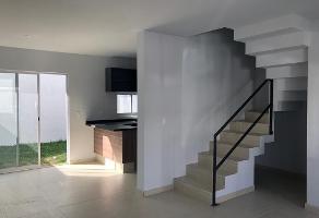 Foto de casa en venta en avenida la moraleja cartagena, la cima, zapopan, jalisco, 0 No. 03