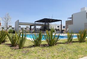 Foto de casa en venta en avenida la moraleja , jardines de nuevo méxico, zapopan, jalisco, 6943316 No. 01