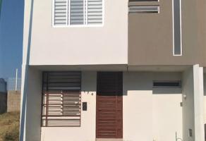 Foto de casa en venta en avenida la moraleja , la cima, zapopan, jalisco, 13690799 No. 01