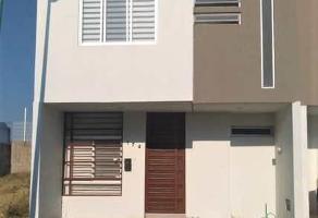 Foto de casa en renta en avenida la moraleja , la cima, zapopan, jalisco, 0 No. 01