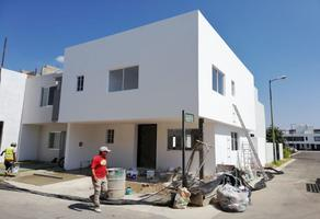 Foto de casa en venta en avenida la moraleja , la cima, zapopan, jalisco, 0 No. 01